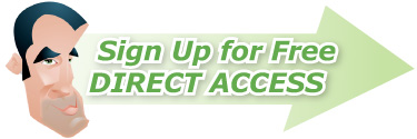 sign up for a direct access simulator