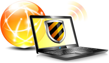 antivirus software to protect trading computer