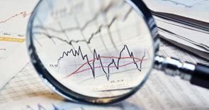 daily market analysis