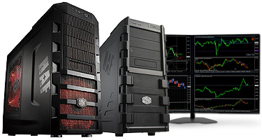 Best pc for forex trading