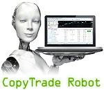 Day Trading Robot