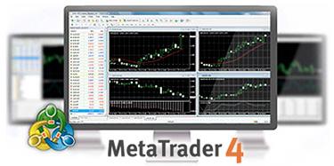 trading platform software