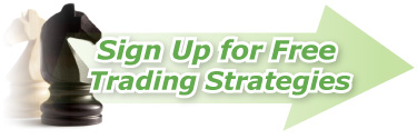 sign up to get free day trading strategies